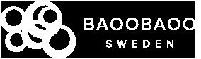 BAOOBAOO